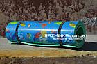 Пляжные коврики Decor Океан 20шт, фото 4
