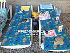 Пляжные коврики Decor Океан 20шт, фото 3