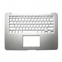 Топкейс для MacBook Air 13″ A1369 A1466 (2010-2011)