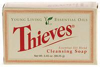 Мыло для рук Thieves Bar Soap 100г
