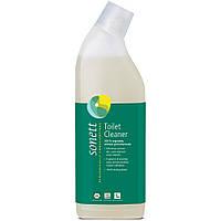 Органическое моющее средство для туалета, Sonett; Вид - без запаха