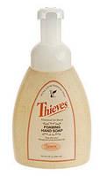 Пенистое мыло для рук Thieves Foaming Hand Soap236мл 1 шт