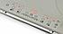 Электрическая поверхность WHIRLPOOL ACM 808 BA WH  , фото 2