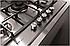 Варочная поверхность WHIRLPOOL AKF7522IXL  , фото 3