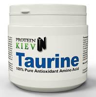 Таурин Proteininkiev - Taurine (1000 грамм)