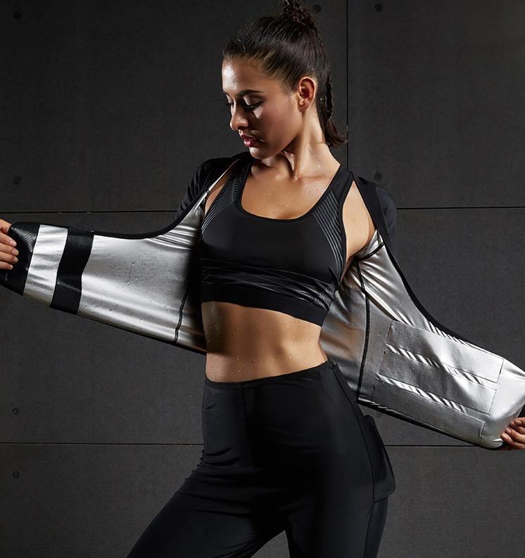 Спорт Для Похудения Продажа. Какие спортивные занятия помогают худеть?