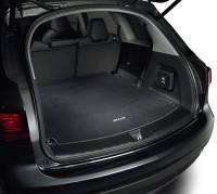 Коврик багажника Acura (Акура) MDX (МДХ) оригинал 08L33-TZ5-210A