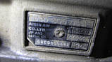 АКПП Porsche Cayenne 95530001104 3.6L, фото 5