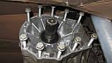 АКПП Porsche Cayenne 95530001104 3.6L, фото 3