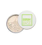 Увлажняющая минеральная основа под макияж Everyday Minerals Jojoba Base 4,8 г