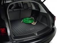 Коврик / поддон багажника Acura (Акура) MDX (МДХ) оригинал 08U45-TZ5-200A