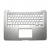 Топкейс для MacBook Air 13″ A1466 (2012-2013)