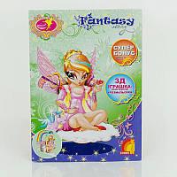 "Книга 2 ""Fantasy Story"" 9789662832440 (10) /19.9/"