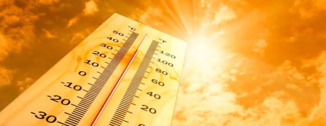 Первая помощь при солнечном и тепловом ударе