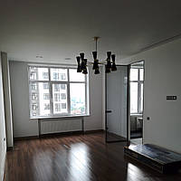 Уборка квартир после ремонта, строительства. Мойка окон, фасадов, витрин.