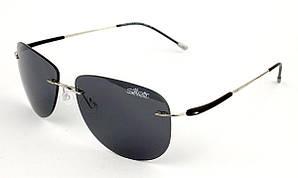 Солнцезащитные очки Silhouette S8655-6201А