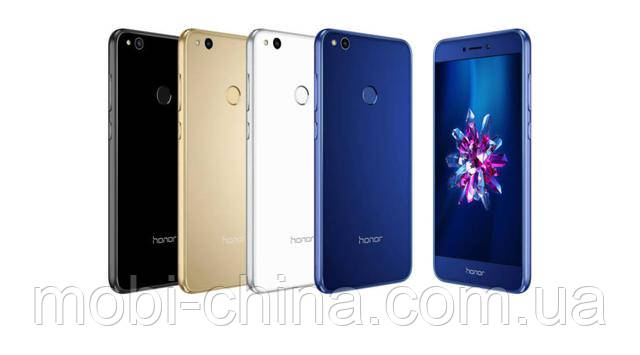 Смартфон HUAWEI Honor 8 lite купить