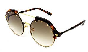 Солнцезащитные очки Versace 4337-260-87