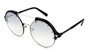 Солнцезащитные очки Versace 4337 GB1-5R