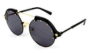 Солнцезащитные очки Versace 4337 GB1-87