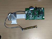 Плата MAIN LG W1943 eax59305907101 lgm-001