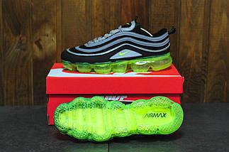 Мужские кроссовки Nike Air Max 97 VaporMax, фото 3
