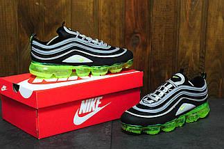 Мужские кроссовки Nike Air Max 97 VaporMax, фото 2