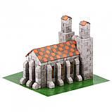 Керамічний конструктор ГРАвік Німецький собор (07115), фото 2