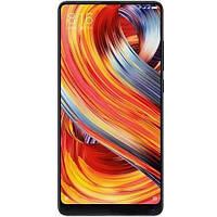 Xiaomi Mi Mix 2 6/64GB Black
