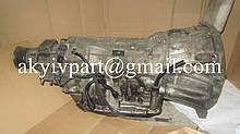 АКПП Hyundai H1 Starex Grand Starex D4CB 2.5CRDi 2WD 5ступ в сборе 2007- 450004C505 450004C510