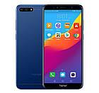 Смартфон Huawei Honor 7A Pro 2Gb, фото 2