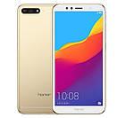 Смартфон Huawei Honor 7A Pro 2Gb, фото 3