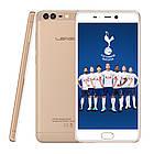 Смартфон Leagoo T5C 3Gb 32Gb, фото 2