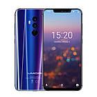 Смартфон Umidigi Z2 6Gb 64Gb, фото 2