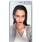 Смартфон Xiaomi Mi Note 2 4GB 128Gb, фото 5