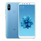 Смартфон Xiaomi Mi 6X 4Gb 64Gb, фото 2