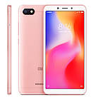 Смартфон Xiaomi Redmi 6A 16Gb, фото 3