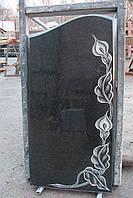 Памятники на могилу №64