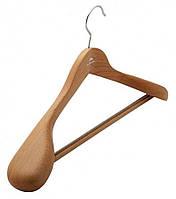 Вешалка для верхней одежды 43см Granchio 88908