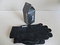 IGlove универсальные перчатки для сенсорных экранов