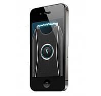 Электрошокер-фонарик Iphone4s