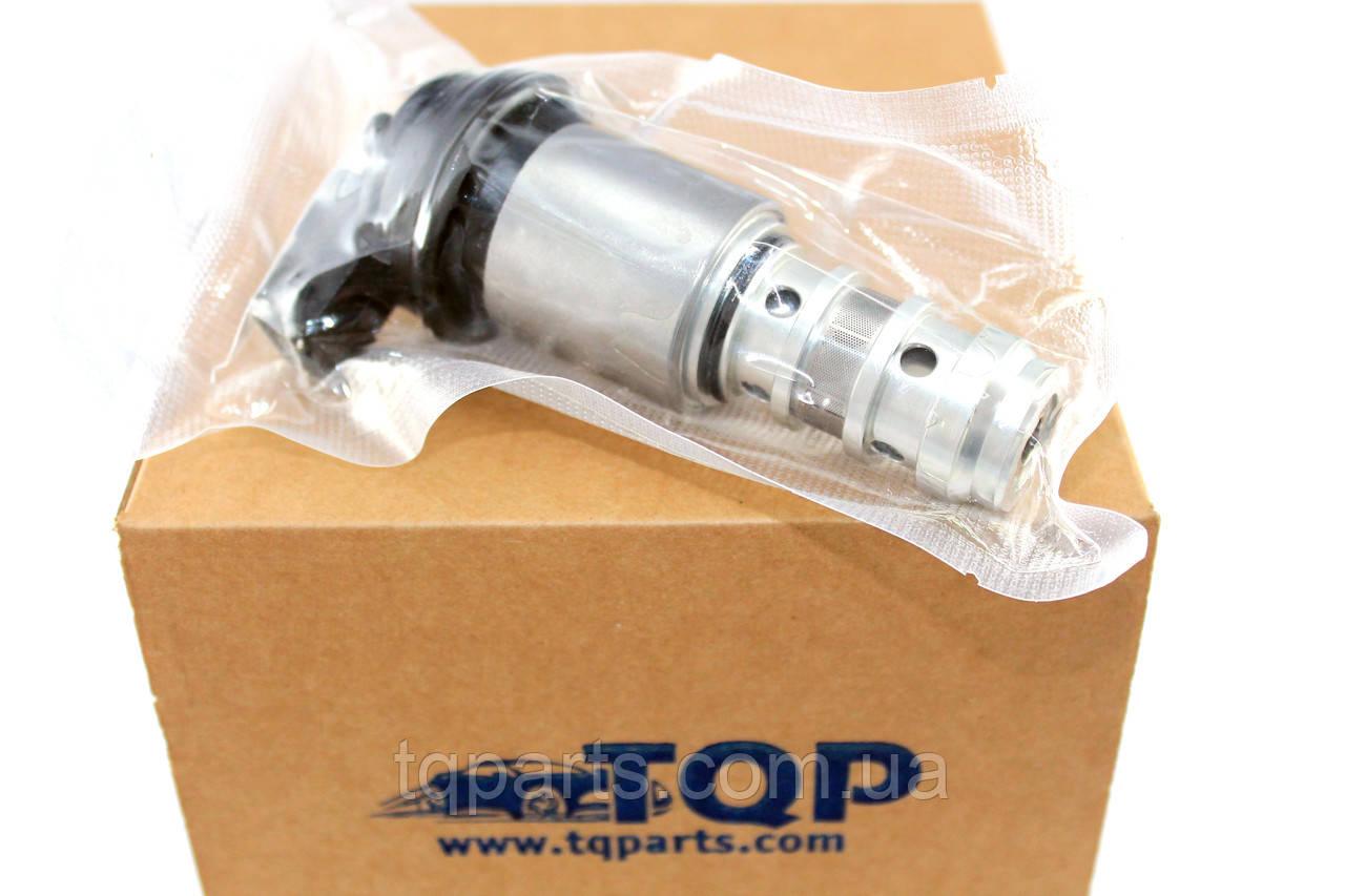 Клапан фаз ГРМ, Клапан VVTI, клапан электромагнитный 11367560462, BMW 3 (E46) (БМВ 3)