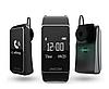 """Умные Smart часы 3в1 Jakcom B3 Bluetooth """" Часы, наушник, фитнес-трекер """""""
