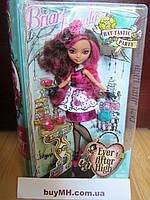Кукла Ever After High Hat-Tastic Briar Beauty Doll Браер Бьюти Чайная вечеринка