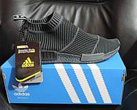 """Кроссовки мужские летние """"Adidas CS1"""" реплика, фото 1"""