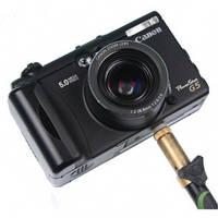 Адаптор - переходник для камеры Gardner Camera Bankstik Adaptor