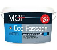 Краска фасадная MGF Eco Fassade M-690 (14кг)