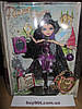 Кукла Ever After High Legacy Day Raven Queen Doll Рейвен Квин День наследия