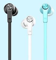 Наушники гарнитура Xiaomi Piston 5 для Xiaomi Mi Mix, фото 1