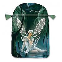 Мешочек для таро Fairy